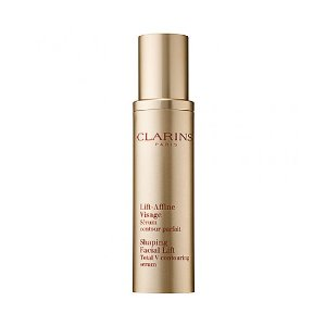 Clarins Shaping Facial Lift Total V-Contouring Serum in 50ml | Unineed | Premium Beauty & Fashion