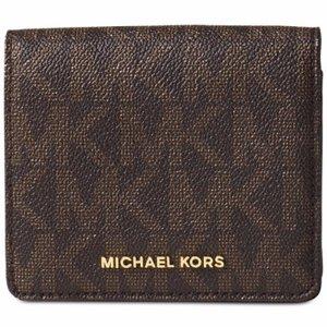 MICHAEL Michael Kors 钱包