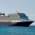 7-Night Alaska Cruise from Seattle/tacoma