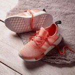 WOMEN'S ORIGINALS NMD_R1 SHOES @ adidas