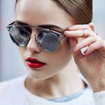 Miu Miu, Dior and Prada Sunglasses Sale @ Bloomingdales