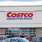 Costco这些不停回购的有效保健品和药品,你买过几种?