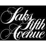 Friends & Family Sale @ Saks Fifth Avenue