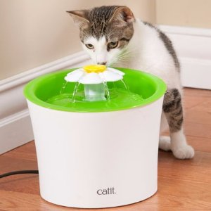 Today Only: $20Catit Fountain