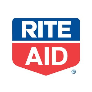 30% offSitewide Cyber Mondy sale @ Rite Aid