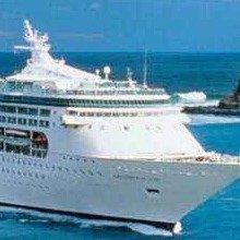 From $5455 Days Bermuda Grandeur of the Seas