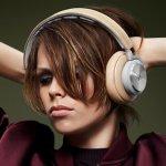 Neiman Marcus精选耳机和音响最高立减$100热卖
