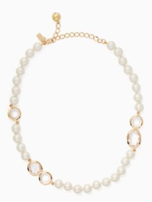 Up to 75% Off Jewelry Sale @ kate spade