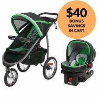 最高立减$50超低价:Albee Baby热门婴儿产品周末闪购