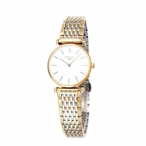 Up to 45% offLongines Women's Watches On Sale @Amazon Japan