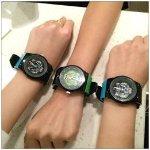 Kenzo Watches Sale @ unineed.com