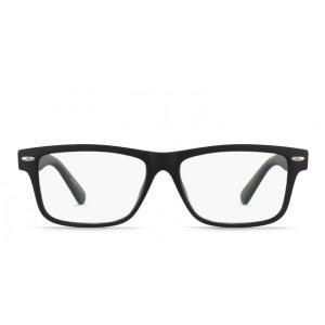 Academy prescription eyeglasses
