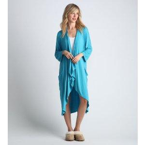Women's Violet Knit