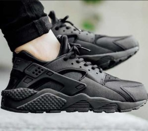 $99+ Get $20 OFFNike Air Huarache Men's Shoes Sale