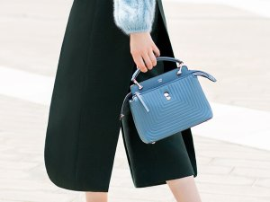 Up to 40% OffFendi Handbags @ Saks Fifth Avenue