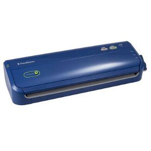 FoodSaver FM2054-035 Vacuum Sealer at FoodSaver.com.