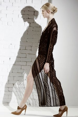Up to 65% OffZimmermann Clothes @ THE OUTNET