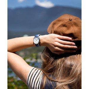 Weekender™ - Timex US