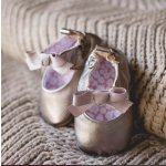 All Sale Baby Footwear @ Robeez