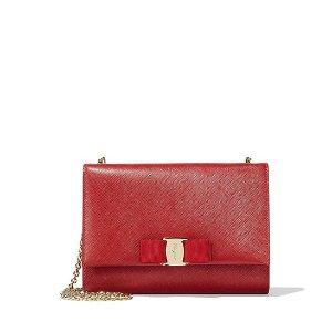Vara Bow Mini Bag