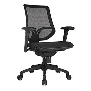 Extra 20% OffOffice Chairs Sale