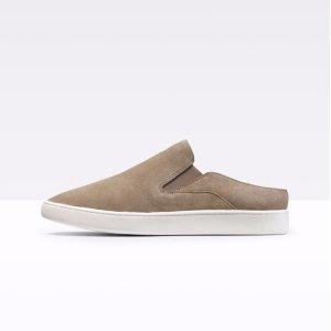 Verrell Slide Sneaker for Women | Vince