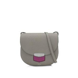 Céline Small Trotteur Bag