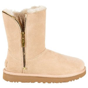 UGG Marice Boot
