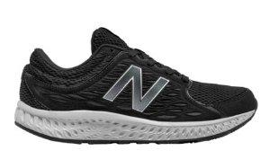 $39.99New Balance M420v3 Running Shoes