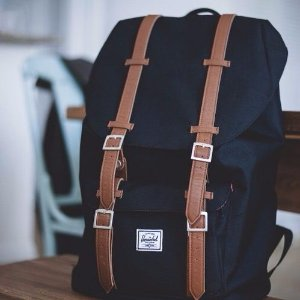 Up to 50% OffWith HERSCHEL SUPPLY CO. @ Nordstrom