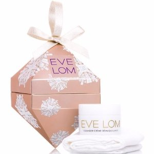 $24Eve Lom Limited Edition Cleanser Bauble