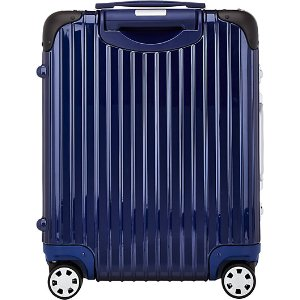"Rimowa Limbo 22"" Cabin Multiwheel® Trolley | Barneys New York"
