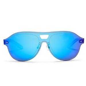 KENZO | Women's Aviator Sunglasses | HauteLook