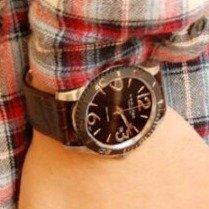 Hamilton Men's Jazzmaster Seaview 1000FT Watch Model: H37715535