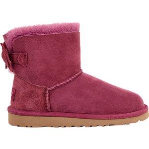 Childrens UGG Kandice Boot Big Kids