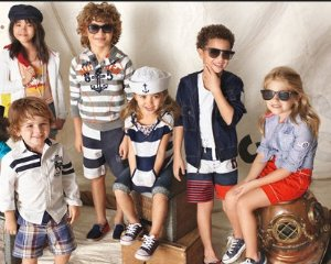 Up to 50% off + extra 30% offkids' Sale