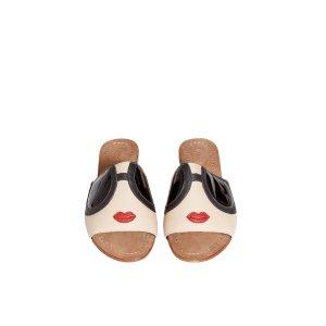 Alice + Olivia 拖鞋