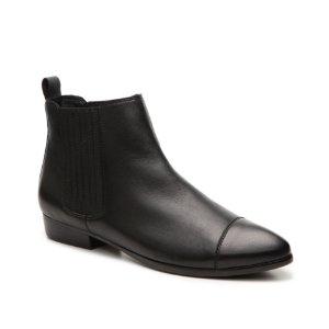 Steve Madden Joshy Chelsea Boot