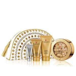 Ceramide Youth Serum Limited Edition Set, (a $142 value)