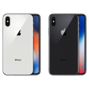 $1149 No taxApple iPhone X 256GB GSM Unlocked