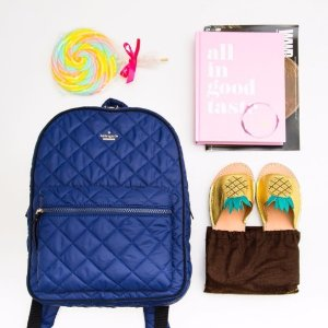 Start From $89Backpacks Sale @ kate spade