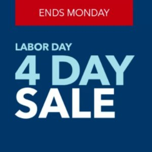 $500 off select MacBook Pro4-Day Labor Day Sale @ Best Buy