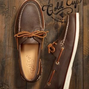 $49.99+Free shippingSperry Men's Boat Shoes Sale