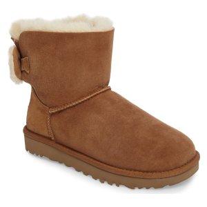 Arielle 雪地靴