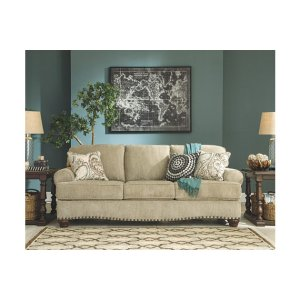Alma Bay Sofa | Ashley Furniture HomeStore