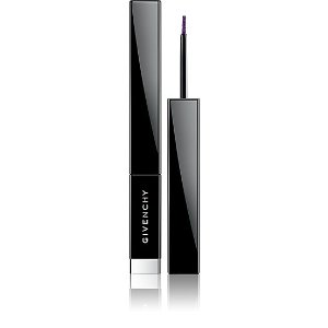 Givenchy Beauty Liner Vinyl | Barneys New York