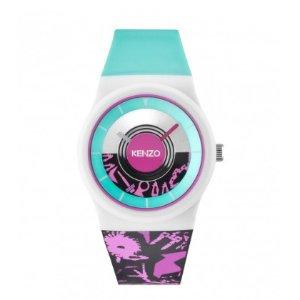 Kenzo Women Watch - Accessories   Unineed   Premium Beauty & Fashion