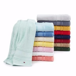 $2.93-$4.89Tommy Hilfiger® Towel Collection Clearance