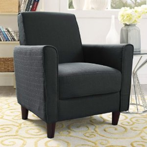 Henry Arm Chair