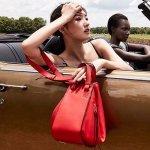 Select Handbags Sale @ Reebonz